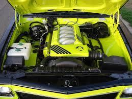 lexus v8 clutch kit v6 v8 conversion or forced induction 4x4earth