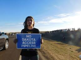 North Dakota where to travel in october images Gt native american psychologists slam police tactics a jpg