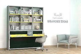 meuble cuisine tiroir coulissant tiroir interieur cuisine tiroir interieur placard cuisine tiroir de