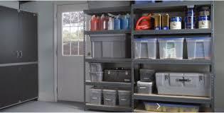 kitchen cabinet storage solutions lowes shelves shelving