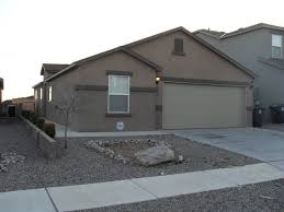section 8 housing and apartments for rent in albuquerque
