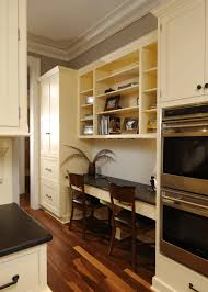 signature kitchens u0026 bath specializing in custom kitchens and baths