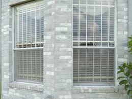 secure basement window bars u2014 new basement and tile ideasmetatitle