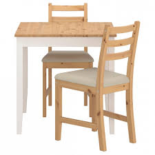 Dining Folding Chairs Dining Table Ikea Dining Table And Folding Chairs Ikea Dining