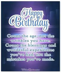 birthday wishes 1000 unique and amazing birthday wishes from the heart
