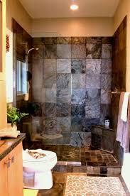 bathroom and shower designs walk in shower designs for small bathrooms fair bathroom design