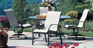 beautiful winston patio furniture or sling 41 winston outdoor