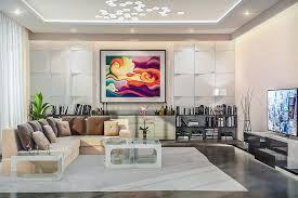 home interior design companies in dubai luxury home interior designer in dubai design district fitout