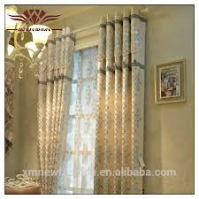 Fitting Room Curtains Cold Room Curtain Fitting Room Curtains Patterned Sheer Curtain