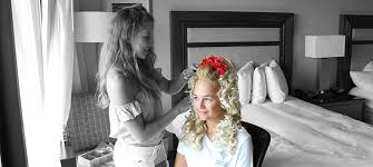 hairstyles for an irish dancing feis how to match your hair color to your wig for irish dance ready