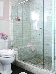 cost to convert bathtub to shower turn tub faucet into shower convert bathtub slottop site