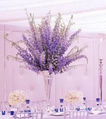 purple centerpieces purple centerpieces set 2 gallery colincowie