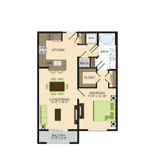 floor plans 2900 west dallas luxury apartment living in the
