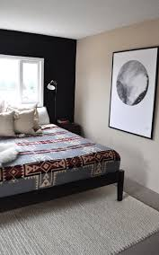 decorating small bedroom bedroom romantic bedroom decorating ideas pictures boy childrens