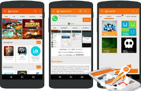 aptoide laptop download aptoide apk for android playboxmovies com places to