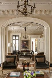 33 best coffered ceilings images on pinterest coffered ceilings