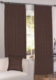 Ebay Curtains Grace Blackout Thermal Lined Backed Ready Made Curtains Ebay