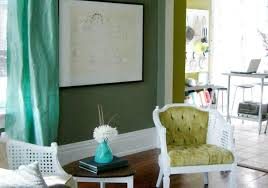 100 nice livingroom amazing of living room on a budget with