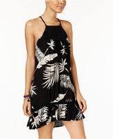 little black dress teens shopstyle