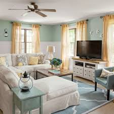 Decorating Bedroom Ideas On A Budget Decorating Living Room Ideas On A Budget Decorations Amazing