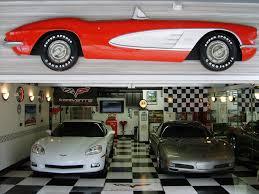 39 best ultimate garage images on pinterest ultimate garage