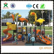 unique outdoor playsets unique outdoor playsets suppliers and