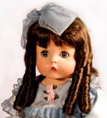 hairstyles with wool how to clean doll hair cleaning caracul wool human hair and