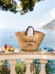 best places for destination weddings the best destination weddings in vogue vogue