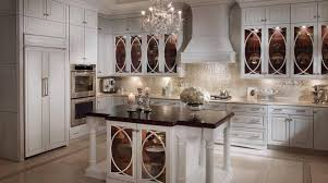 Glass Kitchen Cabinet Door Kitchen Black Glass Kitchen Cabinet Doors Sweet Kitchen Cabinets