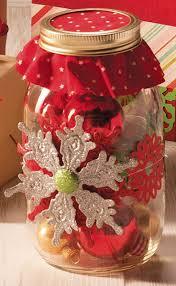 294 best mason jar crafts with joann images on pinterest mason