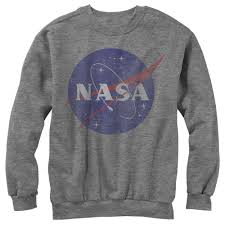 Black Flag Baseball Tee Official Nasa T Shirts