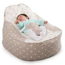 459 best baby kid u0026 stuff images on pinterest babies stuff