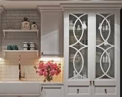glass mullion kitchen cabinet doors mullion inserts kitchen cabinet mullion glass overlay