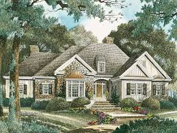 country home plans one 30 best wooded lot homes images on country houses