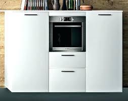 element cuisine conforama element haut cuisine conforama meuble haut cuisine conforama meuble