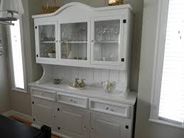 dining room adorable buffet cupboard white sideboard white