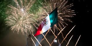 5 holidays that are bigger than cinco de mayo in mexico huffpost