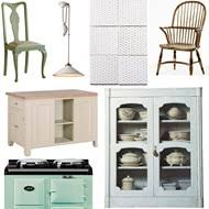 country kitchens ideas country kitchens images design and ideas houseandgarden co uk