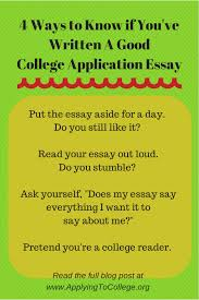 how do i write a good resume good essay good essay how to write a great essay discuss write how to write a good essay about myself can youwrite an essay for me do my
