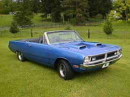 convertible dodge dart frankendart 1970 dodge dart specs photos modification info at