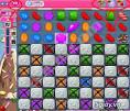 Hack <b>Candy Crush</b> Saga trên <b>Facebook</b> | Phần mềm - Công Nghệ