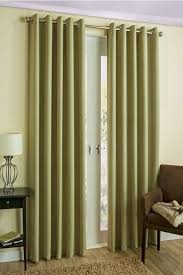 Emerald Green Curtain Panels by Best 25 Green Eyelet Curtains Ideas On Pinterest Diy Curtain