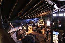 El Tovar Dining Room 19 El Tovar Dining Room View Havasupai Lodge Updated 2017