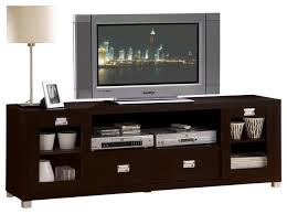 tv stands audio cabinets stylish 20 best cabinet tv stands tv cabinet and stand ideas tv