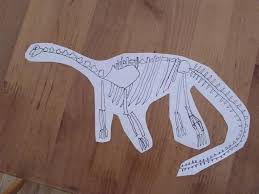 the do it yourself mom dinosaurs