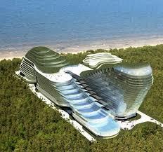 Eco Friendly Architecture Concept Ideas Eco Friendly Architecture Concept Ideas 14093 Ppt Clipgoo