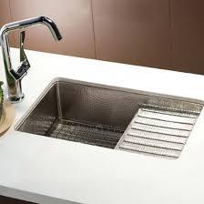 small wet bar sink wet bar sinks sink designs and ideas