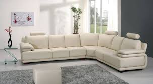 livingroom sectional living room mesmerize living room sectional pictures pleasant