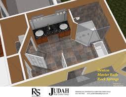room dimension planner phenomenal ideas bathroom planner public floor as bathroom planner