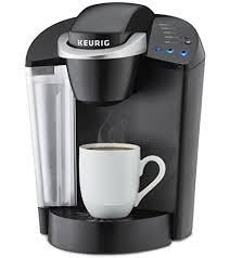 keurig coffee maker black friday amazon com keurig k55 single serve programmable k cup pod coffee